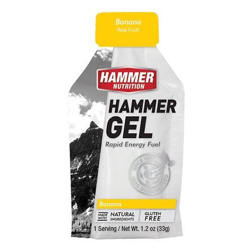 Hammer Nutrition�Hammer Gel 24 pack