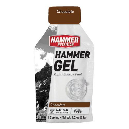 Hammer Nutrition Hammer Gel 24 pack Nutrition - null