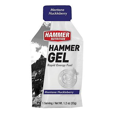 Hammer Nutrition Hammer Gel 24 pack Nutrition