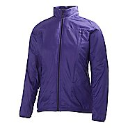 Womens Helly Hansen H2 Flow Running Jackets
