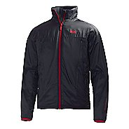 Mens Helly Hansen H2 Flow Running Jackets