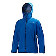 Mens Helly Hansen Odin Guiding Light Outerwear Jackets