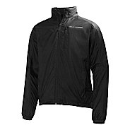 Mens Helly Hansen Odin Foil Outerwear Jackets