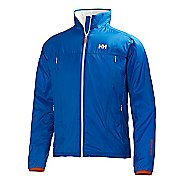 Mens Helly Hansen H2 Flow Outerwear Jackets