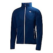 Mens Helly Hansen Mount Prostretch Outerwear Jackets