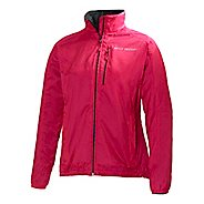 Womens Helly Hansen Odin Foil Outerwear Jackets