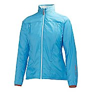 Womens Helly Hansen H2 Flow Outerwear Jackets