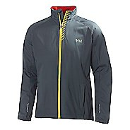 Mens Helly Hansen Pace Outerwear Jackets