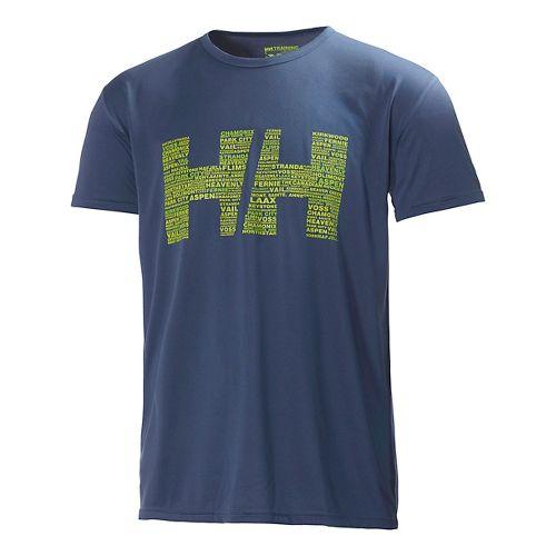 Men's Helly Hansen�VTR SS