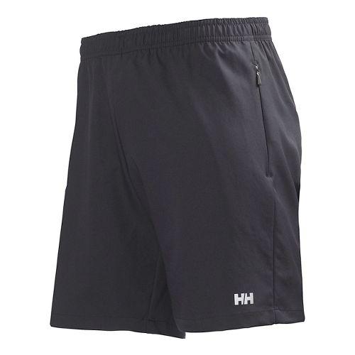 Men's Helly Hansen�Pace Utility Shorts 9