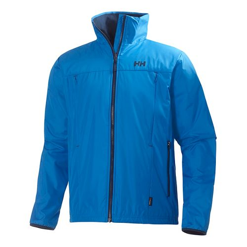 Men's Helly Hansen�Regulate Midlayer Jacket