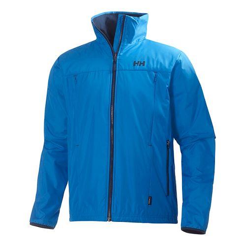 Men's Helly Hansen�Regulate Midlayer Jacket
