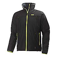 Mens Helly Hansen Regulate Midlayer Running Jackets