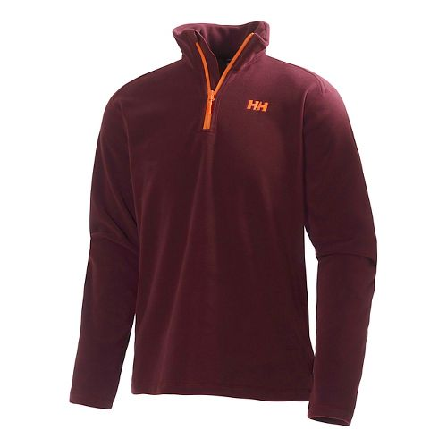 Men's Helly Hansen�Daybreaker 1/2 Zip Fleece