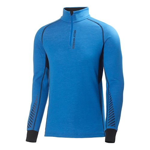 Men's Helly Hansen�HH Warm High Neck 1/2 Zip