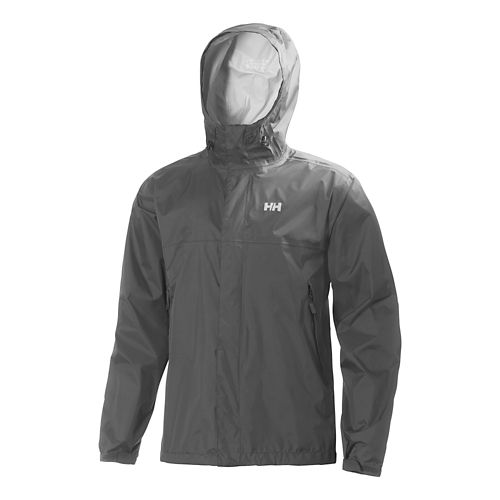 Men's Helly Hansen�Loke Jacket