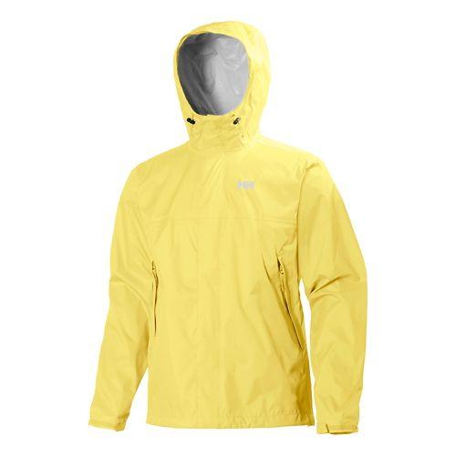 Men's Helly Hansen�Loke Jacket