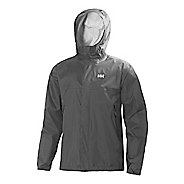 Mens Helly Hansen Loke Cold Weather Jackets