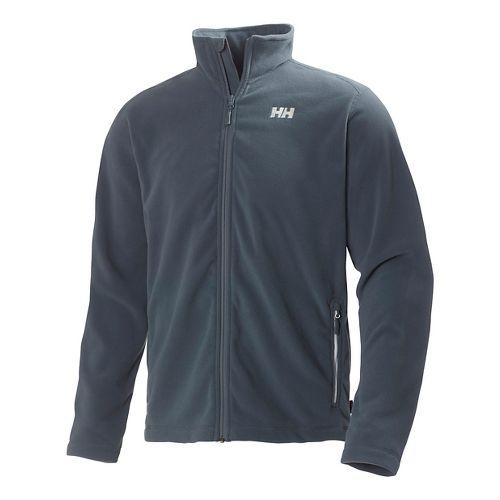 Men's Helly Hansen�Daybreaker Fleece Jacket