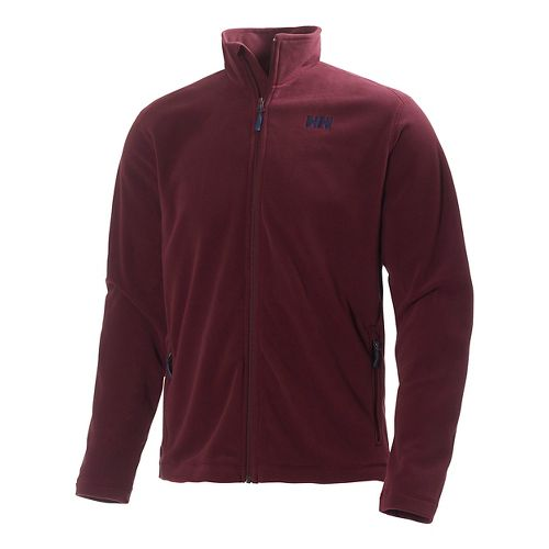 Men's Helly Hansen�Daybreaker Fleece Jacket