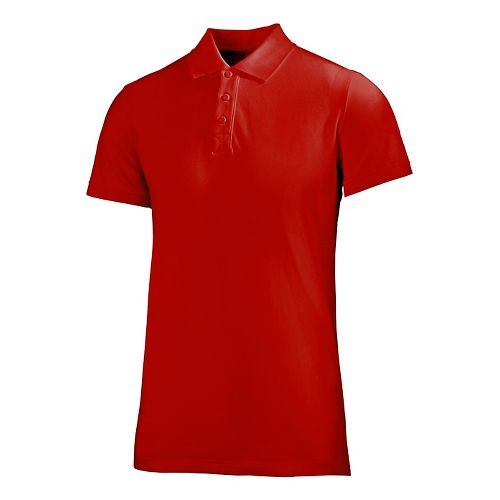 Men's Helly Hansen�Crew Polo