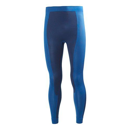 Mens Helly Hansen HH Dry Elite Full Length Pants - Cobalt L