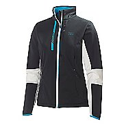 Womens Helly Hansen Challenger 2 Running Jackets