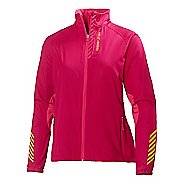 Womens Helly Hansen Pace Running Jackets