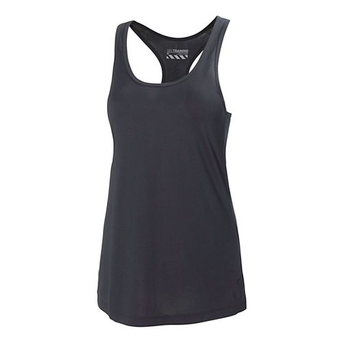 Women's Helly Hansen�VTR Core Singlet