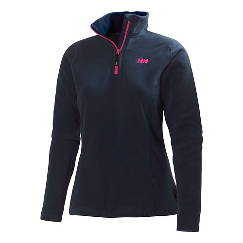 Women's Helly Hansen�Daybreaker 1/2 Zip Fleece