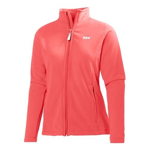 Women's Helly Hansen�Daybreaker Fleece Jacket