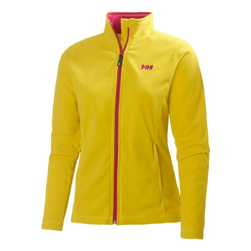 Women's Helly Hansen�Daybreaker Fleece Jacket