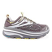 Mens Hoka One One Bondi 2 Running Shoe