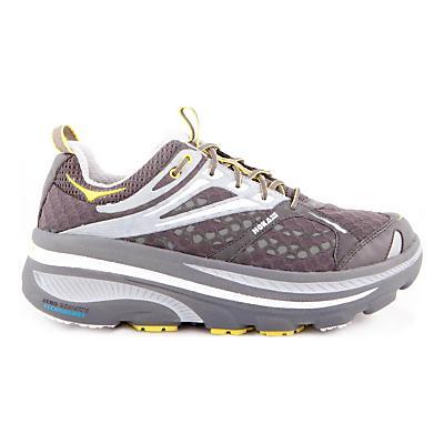Mens Hoka One One Bondi 2 Running Shoe