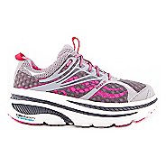 Womens Hoka One One Bondi 2 Running Shoe
