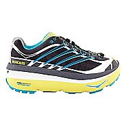 Mens Hoka One One MAFATE 3 Trail Running Shoe