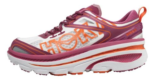 Womens Running Shoes Good Arch Support 32
