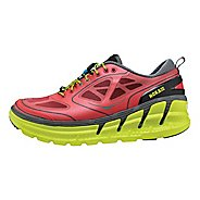 Womens Hoka One One Conquest Running Shoe