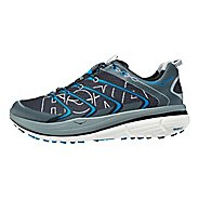 Mens Hoka One One Rapa Nui 2 Tarmac Running Shoe