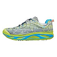 Mens Hoka One One Huaka Running Shoe