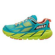 Womens Hoka One One Clifton Running Shoe