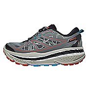 Mens Hoka One One Stinson ATR Trail Running Shoe