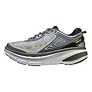 Mens Hoka One One Bondi 4 Running Shoe