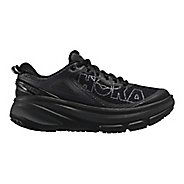 Womens Hoka One One Bondi 4 Running Shoe