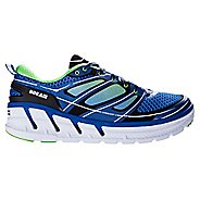 Mens Hoka One One Conquest 2 Running Shoe