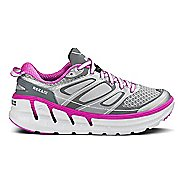 Womens Hoka One One Conquest 2 Running Shoe