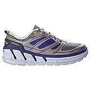 Womens Hoka One One Conquest 2 Running Shoe