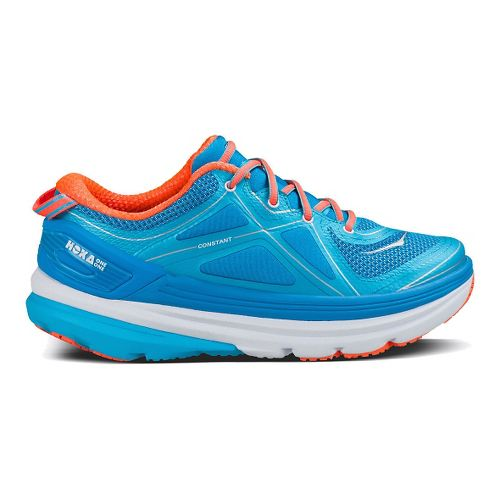 Women's Hoka One One�Constant