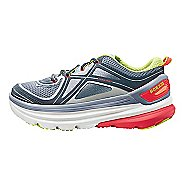 Womens Hoka One One Constant Running Shoe