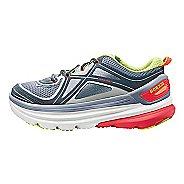 Womens Hoka One One Constant Running Shoe